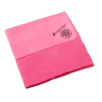 Academy - frogg toggs® Chilly Pad™ Hot Pink Cooling Towel