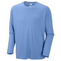 Columbia Sportswear Mens Quick Dry Long Sleeves Casual Shirt