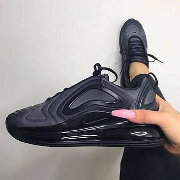 Nike Air Max 720 Men Sneakers Sport Shoes