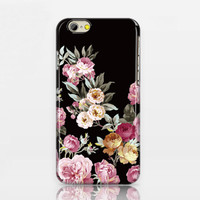 iphone 6 case,classical flower iphone 6 plus case,art flower iphone 5c case,vivid peony iphone 4 case,iphone 4s case,full wrap iphone 5s case,art design iphone 5 case,gift Sony xperia Z1 case,best sony Z case,personalized iphone Z2 case,Z3 case,samsung G