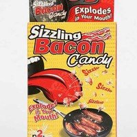 Sizzling Bacon Candy - Assorted One