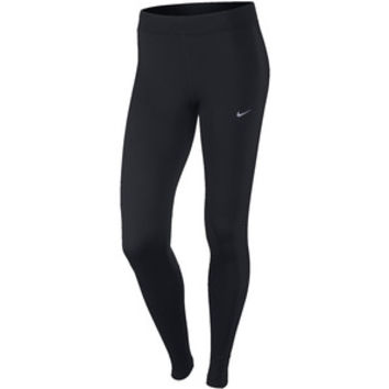 Nike Essential Tight Athletic Pants