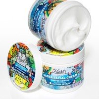 Kiehl's Since 1851 Autism Awareness Ultra Facial Cream (Limited Edition) | Nordstrom