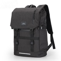Travel Pack Plus with USB Charger