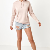 Young and Reckless Rosie Pullover Hoodie at PacSun.com