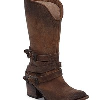 Freebird By Steven Pikes Riding Boot
