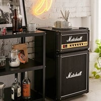 Marshall Mini Refrigerator | Urban Outfitters