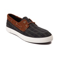 Mens Rylander Casual Shoe by Polo Ralph Lauren
