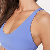 Full Freedom Bra | Women's Sports Bras | lululemon athletica