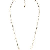 Womens Clothing, womens clothes, womens apparel | Forever 21 - 1000027275