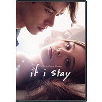 Walmart: If I Stay (Widescreen)
