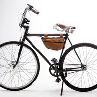 World's most affordable and lightest electric bike from Coolpeds USA from $439! | Prefundia