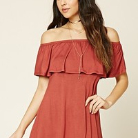 Going Out Dresses & Party Dresses | Lace, Cutout, Mini | Forever 21 - Party + Going Out | WOMEN | Forever 21