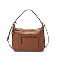 Vickery Shoulder Bag | Fossil