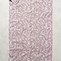 Philippa Towel Collection by Anthropologie
