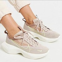 Nike Vista Lite Mesh cutout, breathable and comfortable shoes with thick soles-1
