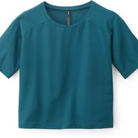 REI Co-op Active Pursuits Perforated T-Shirt - Women's | REI Co-op
