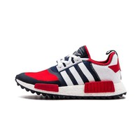 Adidas WM NMD Trail PK Gym shoes