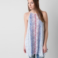 Free People All Wrapped Up Tank Top
