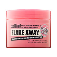 Flake Away™ Body Polish - Soap & Glory | Sephora