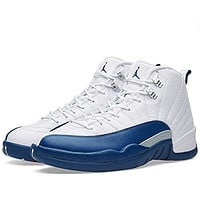 Jordan Men's Air Retro 12 Shoes