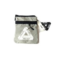 One Shoulder Storage Bags [10816538695]