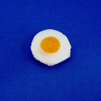 Sunny-Side Up Egg (small) Magnet
