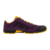 inov-8 - F-Lite 182 Running Shoes for sale on The Clymb