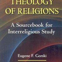 Theology of Religions