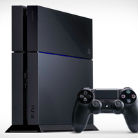 Sony Playstation 4 | Uncrate