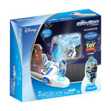 Disney Storytime Theatre Projector