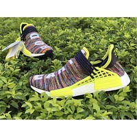 Adidas Originals PHARRELL WILLIAMS PW 36-46