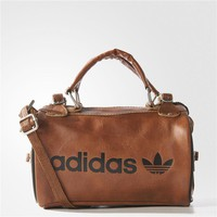 Adidas backpack & Bags fashion bags  0202