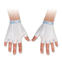Handerpants at Firebox.com
