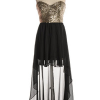 NEW: Drama Queen Dress - $59.95 : Indie, Retro, Party, Vintage, Plus Size, Dresses and Clothing in Canada