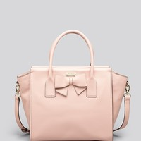kate spade new york Satchel - Hanover Street Charee
