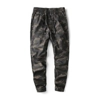 Men Casual Jogging Pants [390691192868]