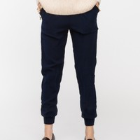 Need Supply Co. Outsider Pants In Navy