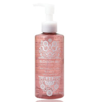 Cleanser - Pink Camellia Blooming Cleanser - Glow Recipe