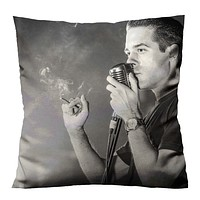 G EAZY SIGNS 2 Cushion Case Cover