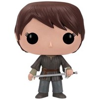 Game Of Thrones Vinyl Figure