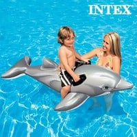 Inflatable Dolphin Intex