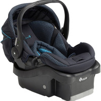 Safety 1st onBoard 35 Air Infant Car Seat (Sea Breeze) IC155BVP