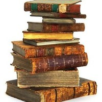 100 RARE OLD BOOKS - WITCHCRAFT WICCA MAGIC PAGAN SPELLS WITCHES OCCULT ~ DVD 1