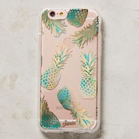 Summer Fruit iPhone 6 & 6 Plus Case by Anthropologie