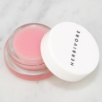 Herbivore Coco Rose Lip Polish