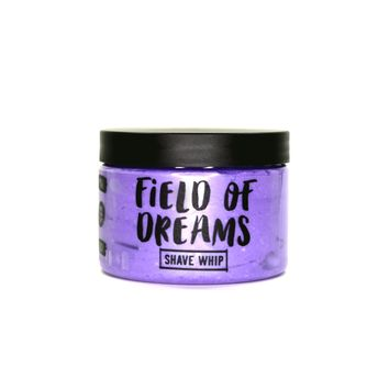 FIELD OF DREAMS /  Shave Whip
