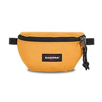 Eastpak Springer Waist Bag Cab Yellow