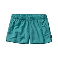Women's Shorts: Outdoor, Casual & Athletic Shorts   Patagonia