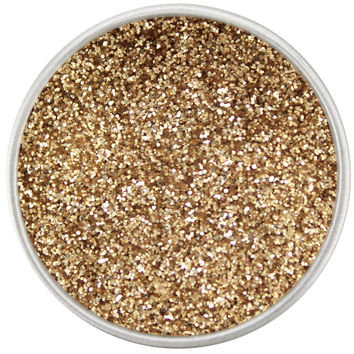 Champagne Disco Dust